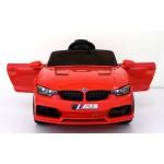 ΗΛΕΚΤΡΟΚΙΝΗΤΟ ΠΑΙΔΙΚΟ ΑΥΤΟΚΙΝΗΤΟ ΤΥΠΟΥ BMW Μ3 7025 12V