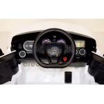 ΗΛΕΚΤΡΙΚΟ ΠΑΙΔΙΚΟ ΑΥΤΟΚΙΝΗΤΟ MERCEDES GT AMG ORIGINAL LICENSE (ΕΛΑΣΤΙΚΑ,ΔΕΡΜΑΤΙΝΟ ΚΑΘΙΣΜΑ) 12V